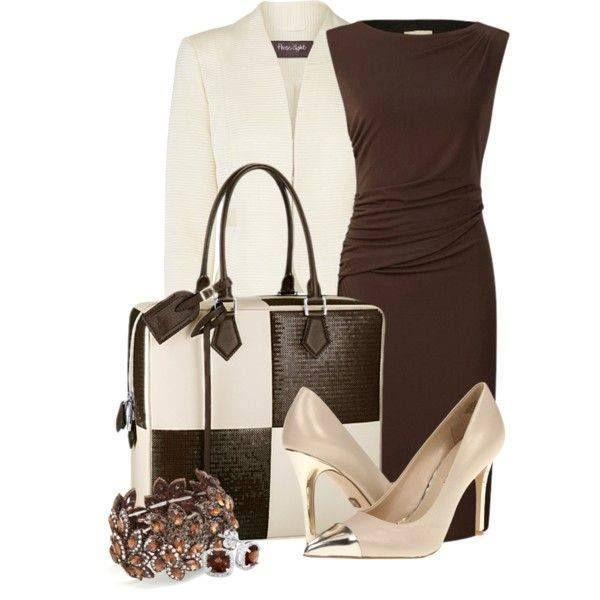 CAREER WOMAN - #bozen #suedtirol #Spring #Frühling #Sommer #Summer #Personalshopper #Trends #Imageberatung #Farbberatung #Stilberatung #Stylist #Shopping #Look #accessories #Jewels #Schmuck #heels #Styling #blogger #fashionblogger #fashion #chic #glam #style #weddingplanner #businessoutfit #menfashion #Italien #Muenchen