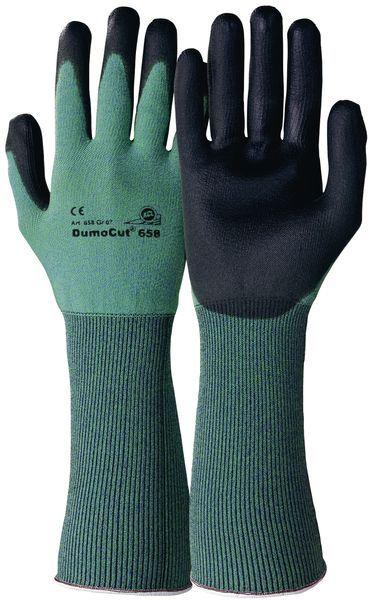 Honeywell Dumocut 658 Cut Resistant Gloves   Seton UK #ad #seton #setonuk
