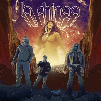 La Chinga, by La Chinga