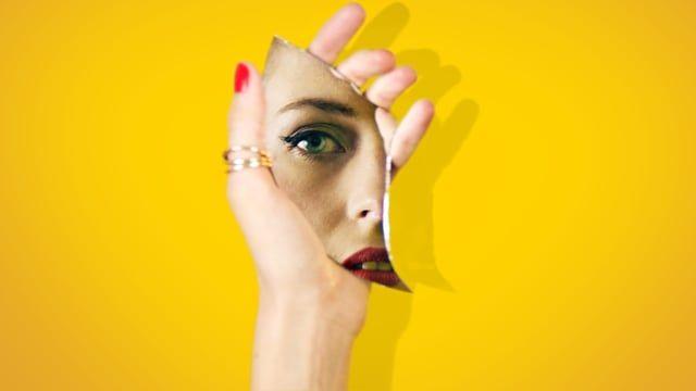 SQ Club party teaser season 2014-2015  dir: Arek Nowakowski set: Paulina Płachecka girl: Ania Czuż music: David August - You Got To Love Me