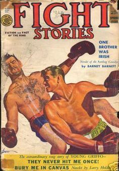 """""""Fight stories"""" - Google Search"""