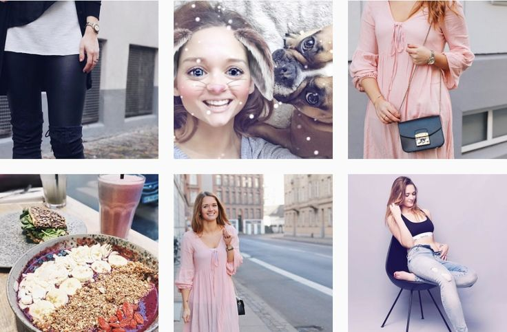 5 tips on how to grow your instagram account
