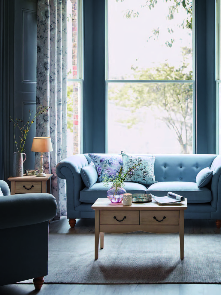 645 best Inspiring Interiors: Home Design Success images on Pinterest