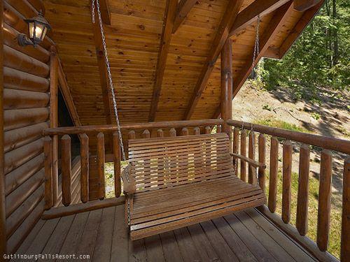 17 best images about gatlinburg honeymoon cabins on for Gatlinburg cabins for couples
