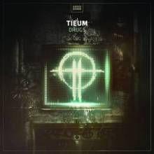 Tieum - Drugs (2016)