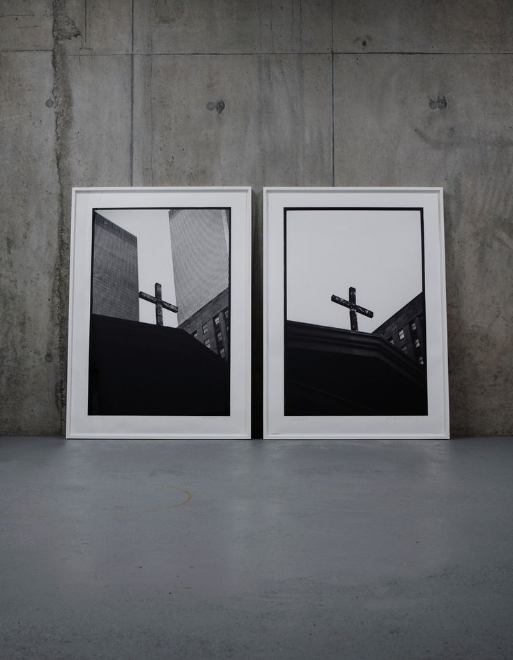 Jonathan Ellery, art, The Hen House, 2013