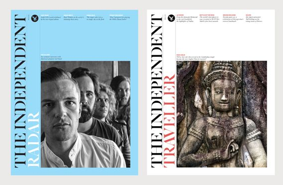 http://www.creativereview.co.uk/cr-blog/2013/november/the-independent-redesign