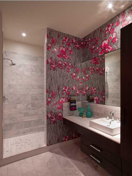 Komplette Badezimmer. Badewanne. Groartig Komplettes Badezimmer Idee ...