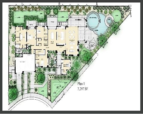 45 best Revelle at Clancy Lane images on Pinterest Blue prints - new machinist blueprint examples