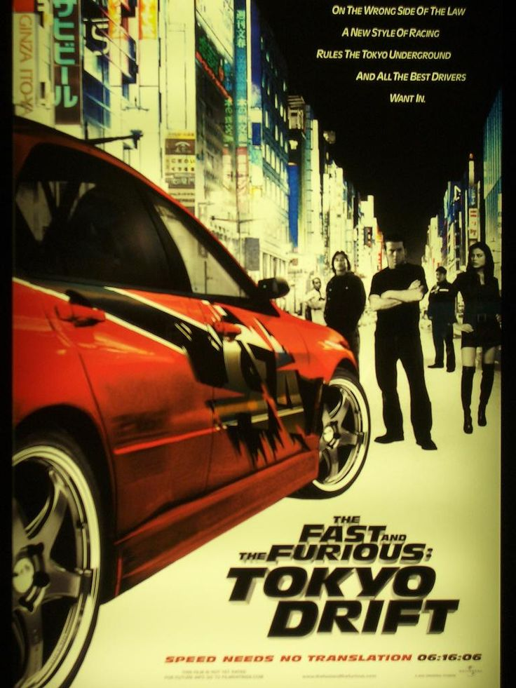 fast and furious 3 free download in hindi
