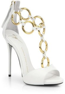 1000  images about Prom shoes on Pinterest | Bow sandals White