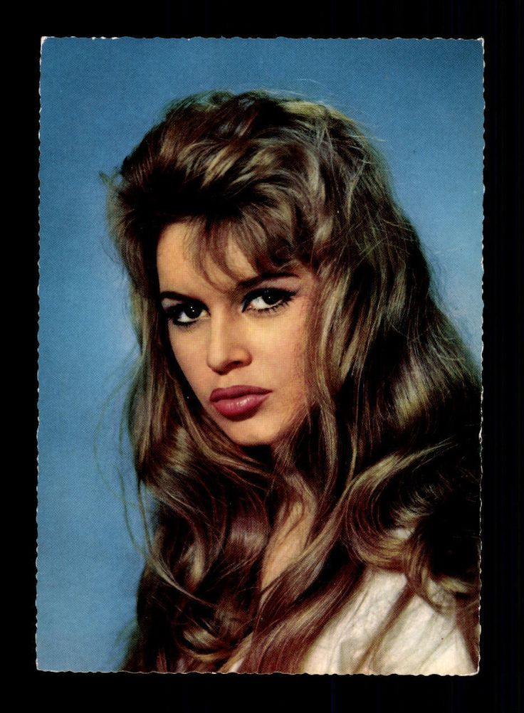 25 Cute Brigitte Bardot Ideas On Pinterest Bridgette