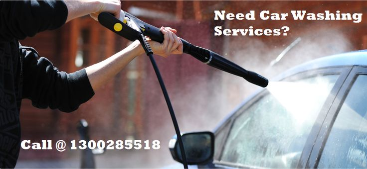 #Bull18cleaners is a affordable cleaning company provide #carwashing and detailing services in #Perth.
