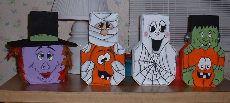 Halloween Pavers Photo:  This Photo was uploaded by jackson2_. Find other Halloween Pavers pictures and photos or upload your own with Photobucket free i...