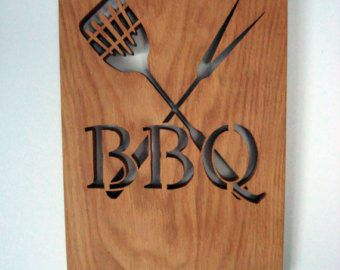 Bathroom Signs Restaurant 25 best wooden sign images on pinterest   natural wood, bathroom