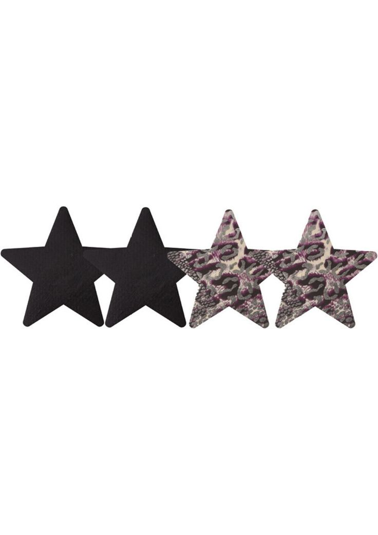 Buy Animal Spirit Stars online cheap. SALE! $11.49