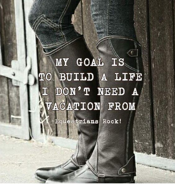 Big Girl Boots Quotes: Best 25+ Cowgirl Quote Ideas That You Will Like On