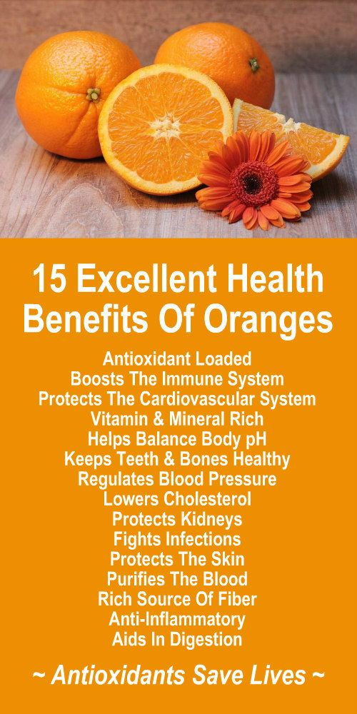 15 Excellent Health Benefits Of Oranges; the antioxidant loaded superfruit that boosts your immune system. Learn about the health benefits of alkaline rich Kangen Water; the hydrogen rich, antioxidant loaded, ionized water that neutralizes free radicals that cause oxidative stress which can lead to a variety of health issues including disease such as a cancer. Change your water, change your life. #Oranges #Health #Benefits