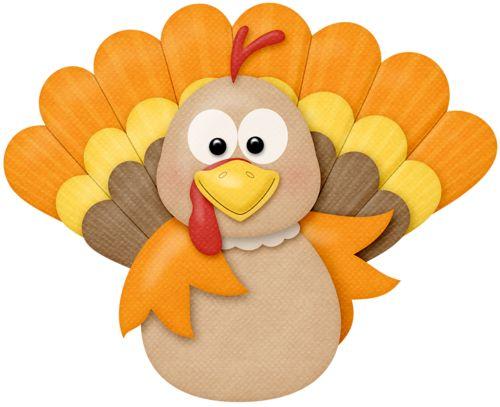 lliella_AutumnHarvest_turkey.png