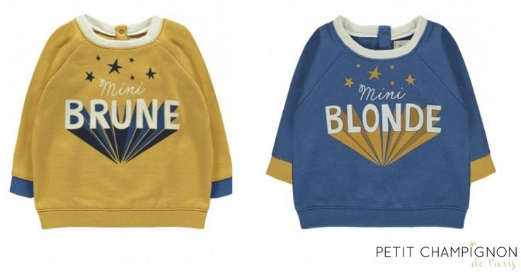 blune-mini-brune-blonde-sweat