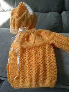 pinterest c ble chandails de b b en tricot et b b tricot s