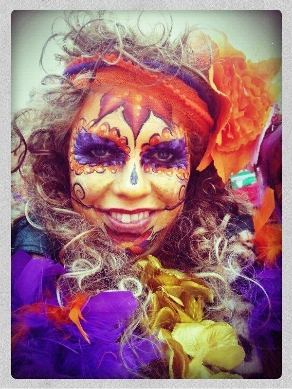 Kijk jij ook al uit naar de carnavalsoptocht? Shop nu overzichtelijk je ideale carnavalslook bij een winkel van Schoenenreus!