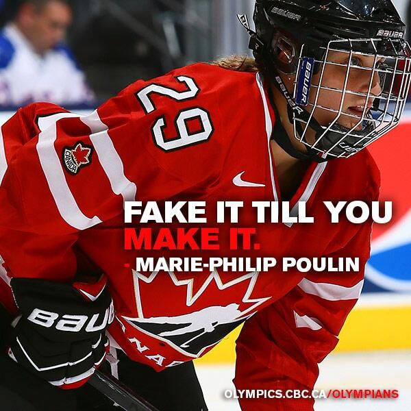 Marie-Philip Poulin
