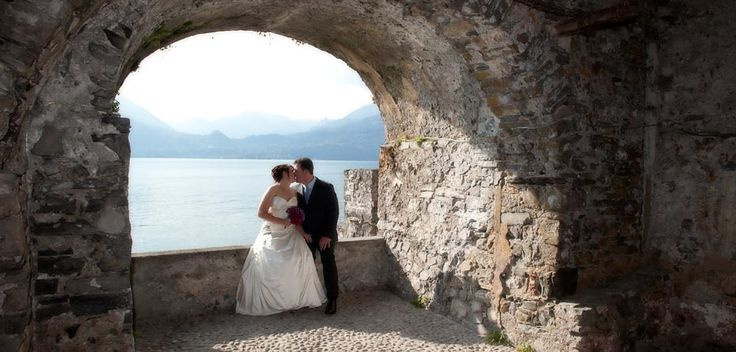 Weddingonlakecomo provides wedding services for couples in the Lake Como area. Get a free quote right now!