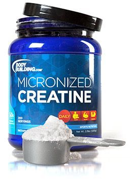 When do you take creatine: before a workout, after, or any old time? Is the difference between them as great as some in the gym will have you believe? The answer might surprise you.