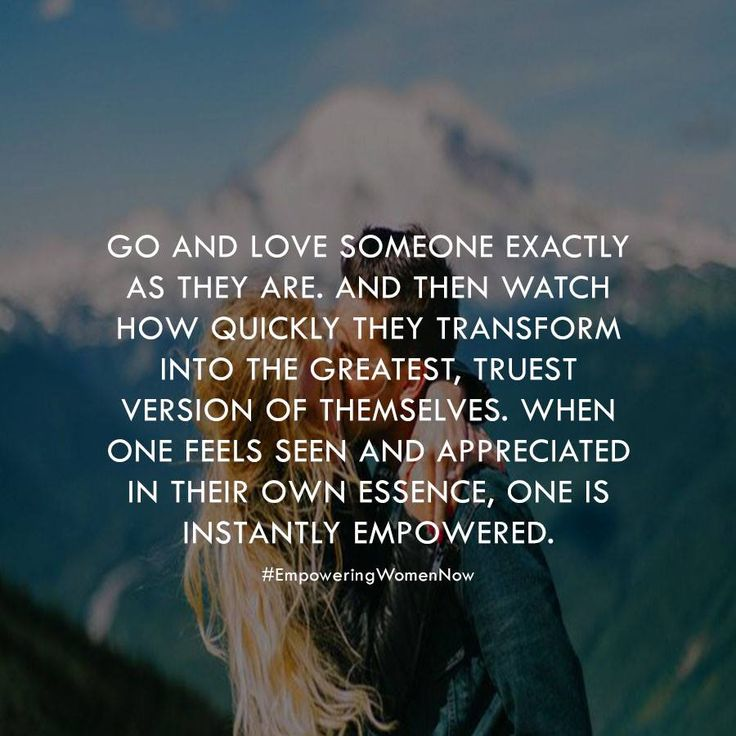 Best 25+ Healthy Relationship Quotes Ideas On Pinterest