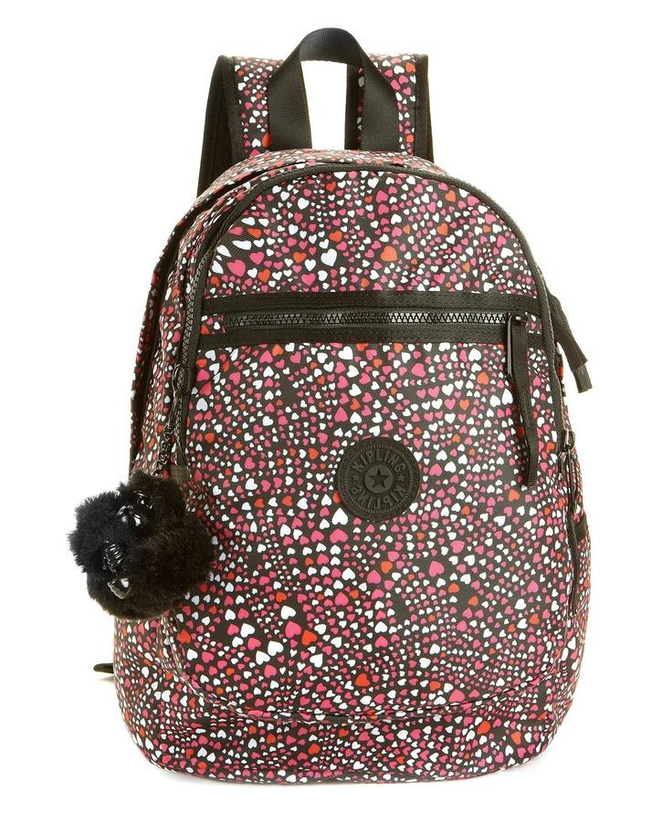 Kipling Handbag, Challenger Backpack - Handbags & Accessories - Macys