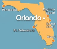 If you are traveling to the #Orlando Fl area this website is a MUST for your trip planning! From everything to getting discount tickets, to the latest happenings in the area and must do or see  list while you are there!