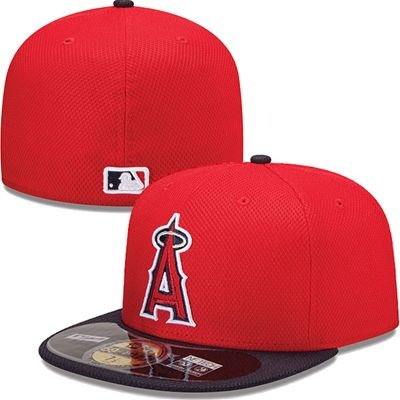 d89290769c5 Results for diamond tech new era hat - Sports Apparel Search