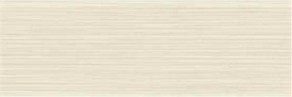 #Ragno #Wallpaper Avorio 25x76 cm R4FC   #Gres #legno #25x76   su #casaebagno.it a 25 Euro/mq   #piastrelle #ceramica #pavimento #rivestimento #bagno #cucina #esterno