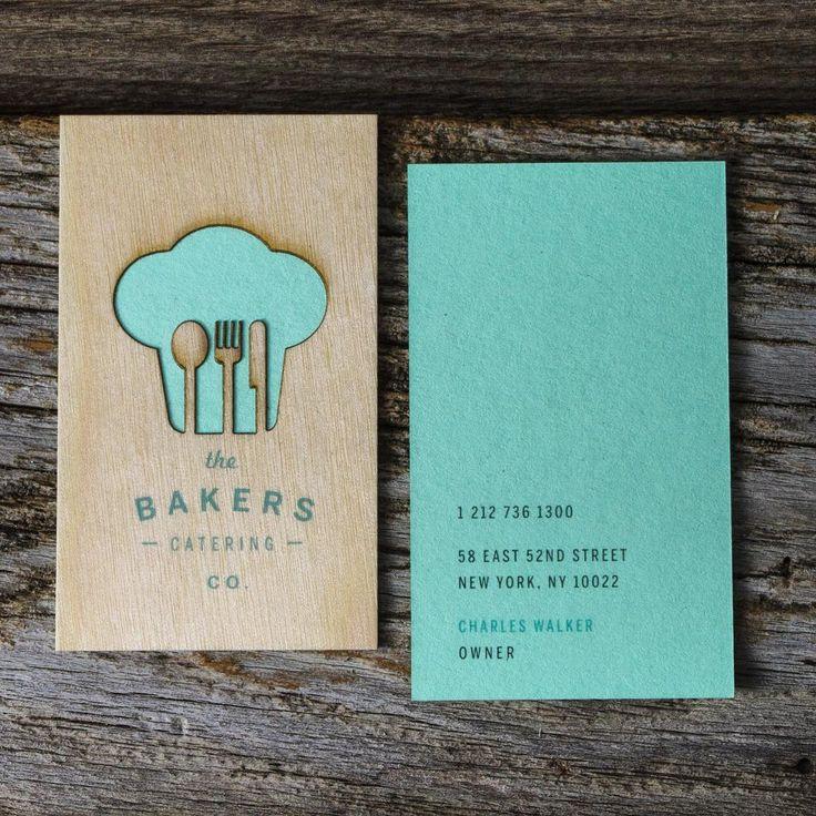Best 25+ Business card stock ideas on Pinterest | Business card ...