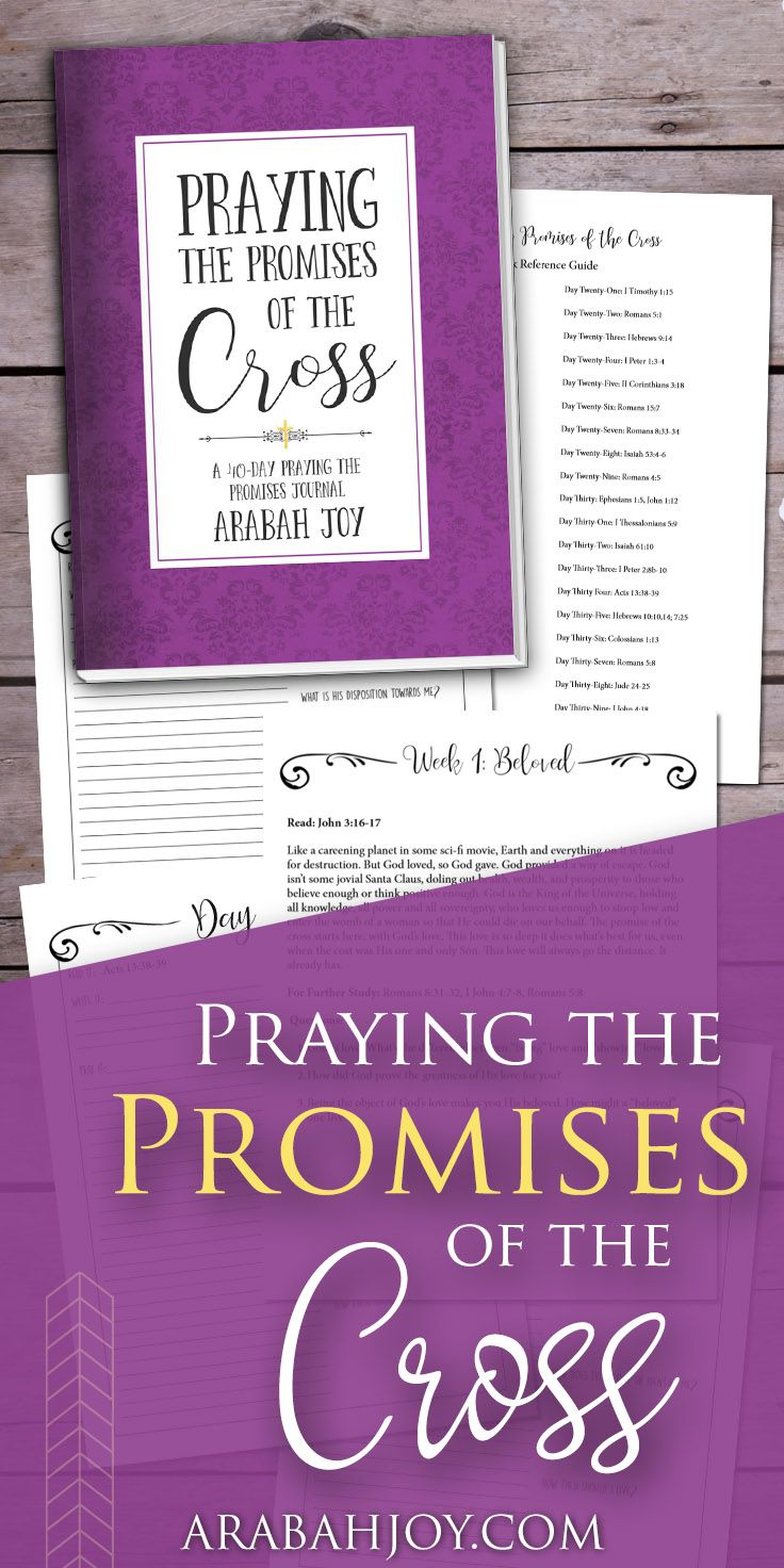 How To Create Your Own Bible Study Notebook Arabah War Room Prayer Prayer Scriptures Powerful Scriptures