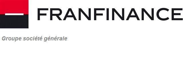 FRANFINANCE : Prêt Personnel, Contact, Prêt Projet, franfinance.fr