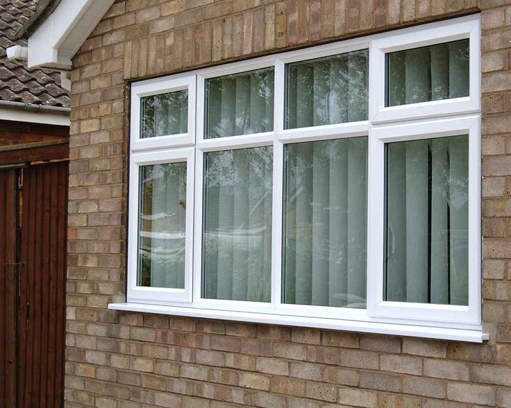 Do it yourself installing your own replacement windows koopa the band simple house window installment solutioingenieria Image collections