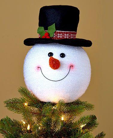 best 25 snowman tree ideas on pinterest snowman tree. Black Bedroom Furniture Sets. Home Design Ideas
