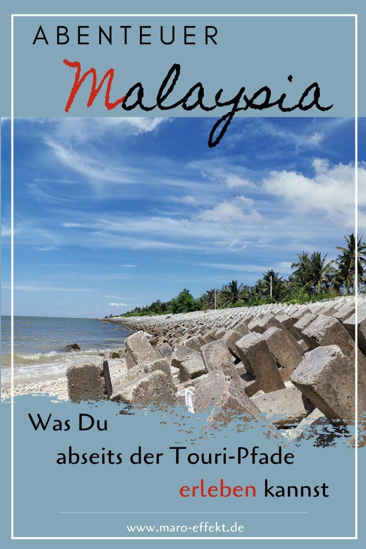 Reisebericht Malaysia Was Du Abseits Der Touri Pfade Erleben Kannst In 2020 Reisen Reisebericht Reise Inspiration