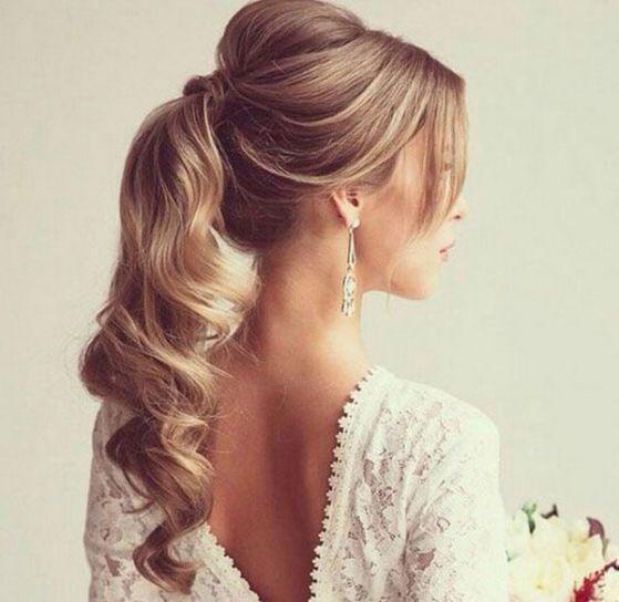 Encuentra una ✦✦colección de peinados faciles ✦✦ y rápidos que te ayudaran cuando menos tengas tiempo, para todo tipo de pelo y con muchos estilos.