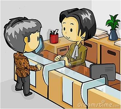 Pelayanan Loket Info http://griyabayar.net/pelayanan-loket.html  #PPOB #PULSA #LISTRIK #PDAM #TELKOM #BPJS #TIKET #GRIYABAYAR #IMPERIUMPAY #KLIKPPOB #PPOBBTN