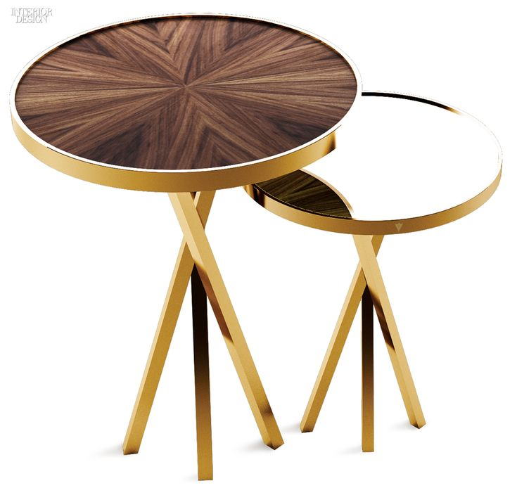 Year In Review 70 Must See Furnishings