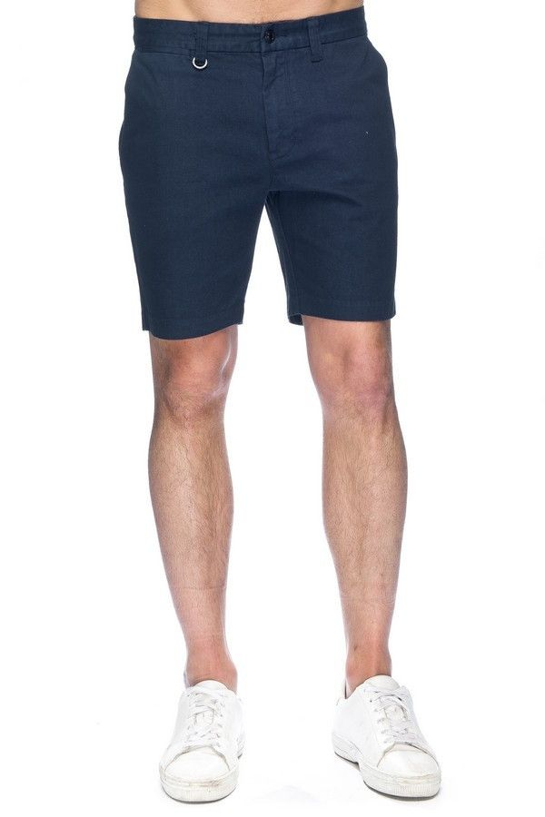 NEUW - Sharp Short Rope Blue