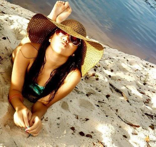 summa :)Nice Hats, Cant Wait, Floppy Hats At The Beach, Beach Surf Girls, Summer 3, Kisses Kisses, Carefr Summer, Big Hats, Beach Bum