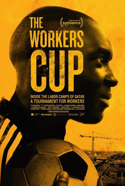The Workers Cup 2017 full Movie HD Free Download DVDrip | Download  Free Movie | Stream The Workers Cup Full Movie HD Download Free torrent | The Workers Cup Full Online Movie HD | Watch Free Full Movies Online HD  | The Workers Cup Full HD Movie Free Online  | #TheWorkersCup #FullMovie #movie #film The Workers Cup  Full Movie HD Download Free torrent - The Workers Cup Full Movie