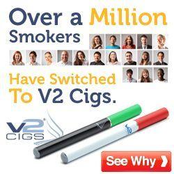buy electronic cigarette - http://www.zestvapour.com/