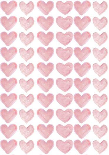 Heart it ★ iPhone wallpaper