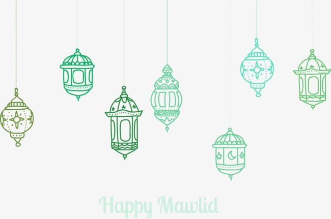 Lantern Festival Single Line Lights Holiday Lights Holiday Decorations Png And Vector With Transparent Background For Free Download Bullet Journal Banner Ramadan Background Journal Themes