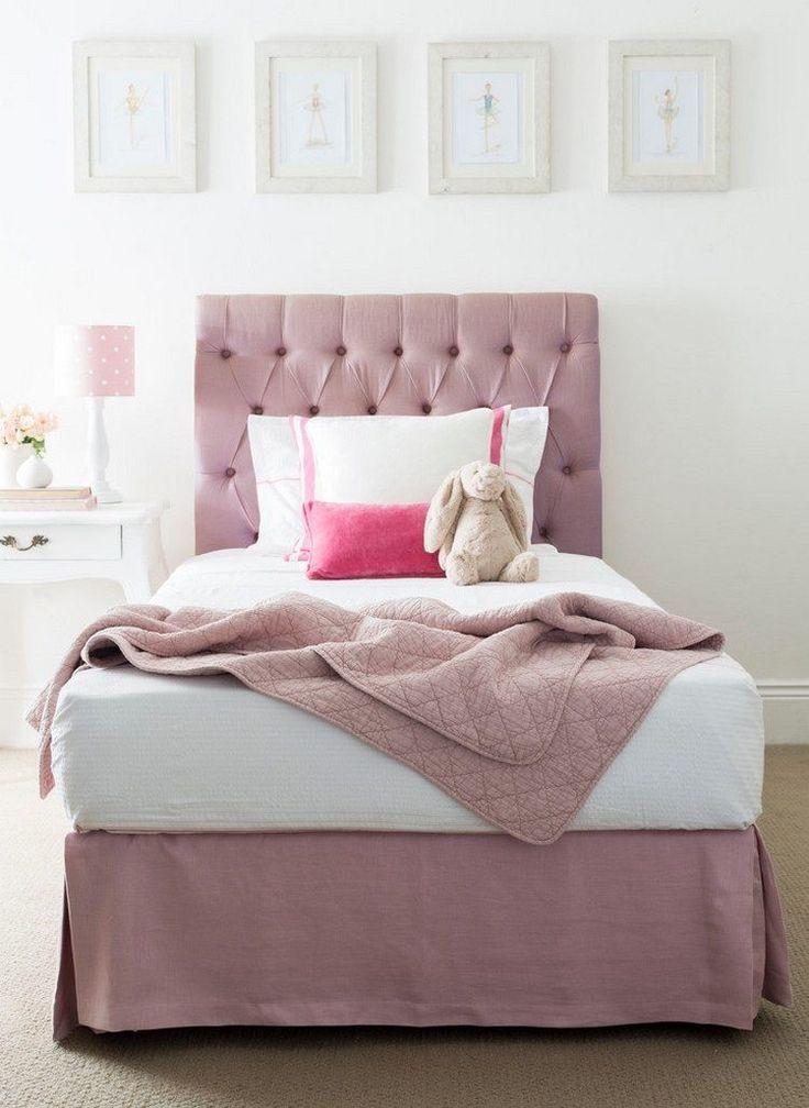 Einzelbett kinder  Die besten 25+ Einzelbett Ideen auf Pinterest | Bettkasten ...